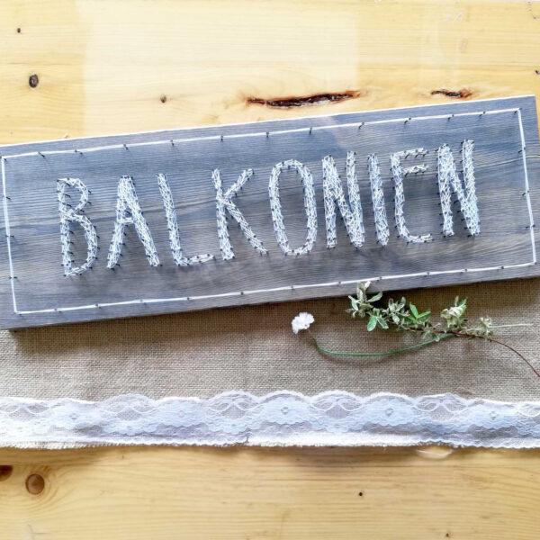 fadenbild_0010_balkonien_holz_1