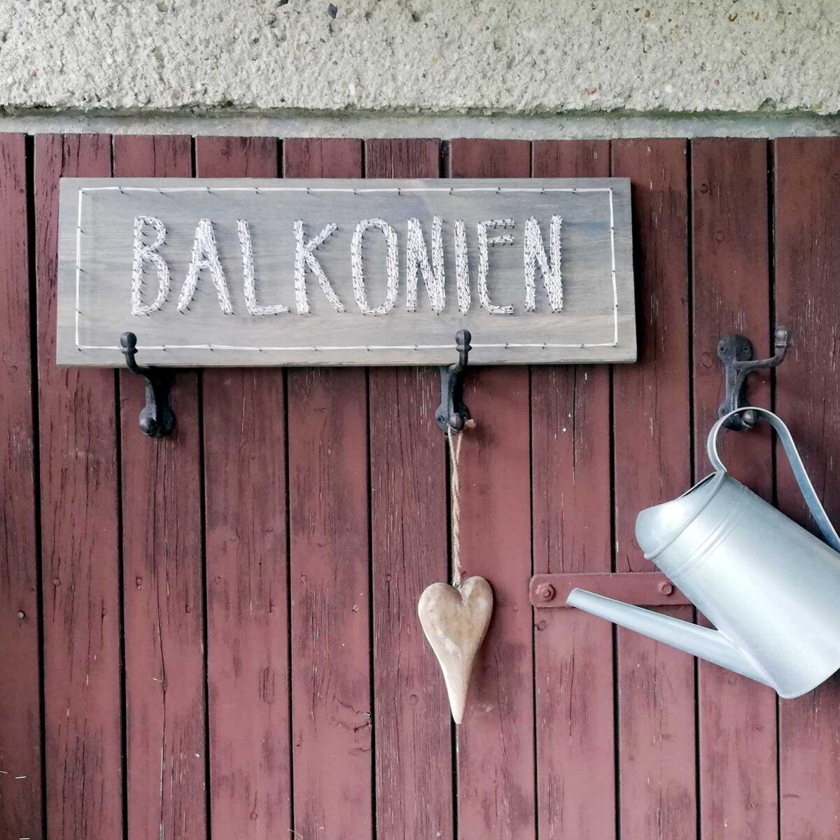 fadenbild_0010_balkonien_holz_2