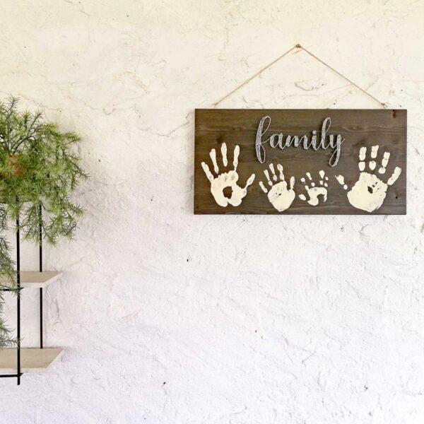 fadenbild_0022_family_haende_1