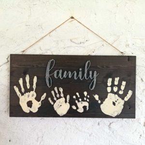 fadenbild_0022_family_haende_2