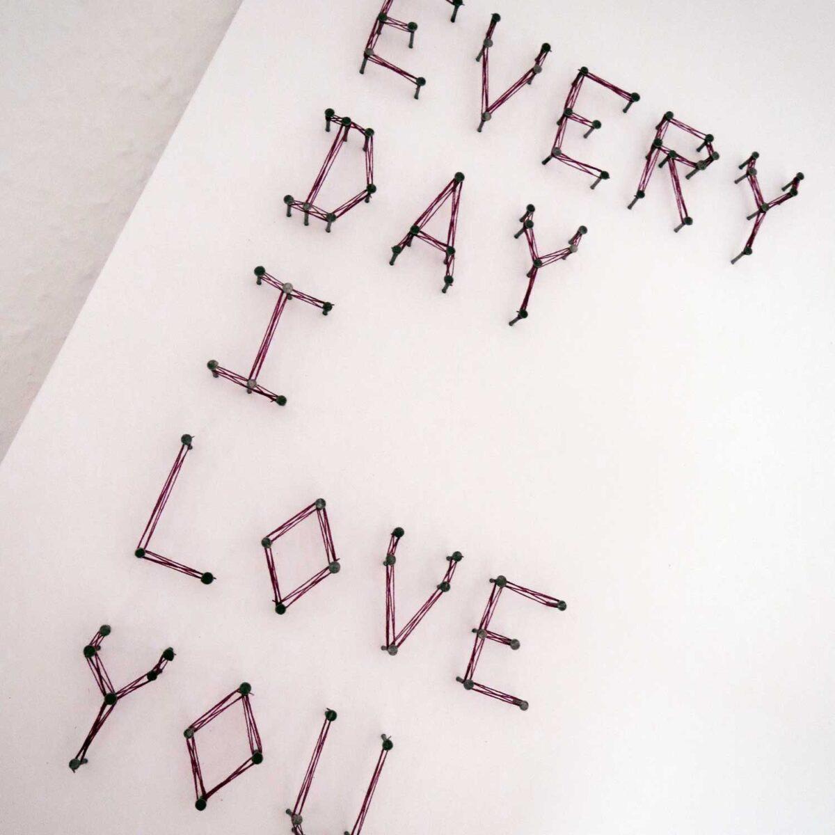 fadenbild_0027_everyday_2