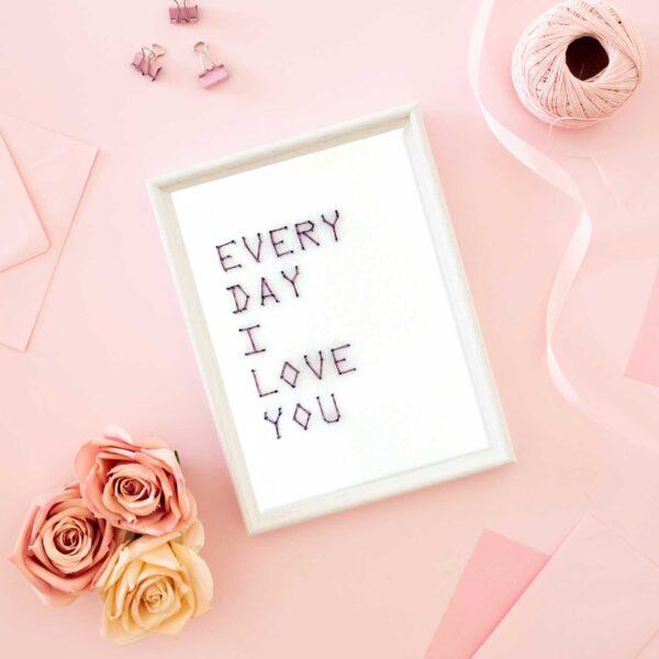 fadenbild_0027_everyday_3