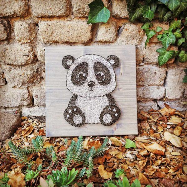 fadenbild_0049_Panda_1
