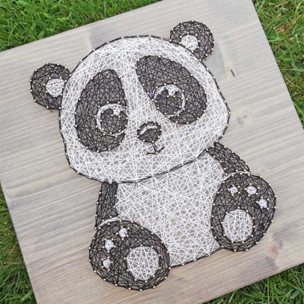 fadenbild_0049_Panda_2