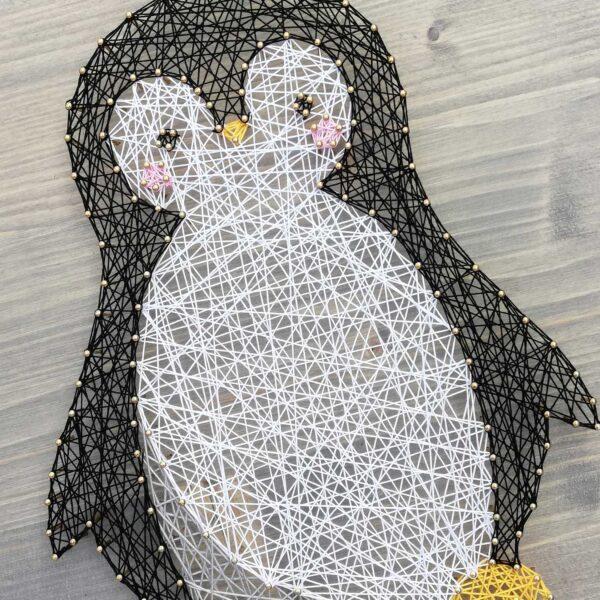 fadenbild_0087_pinguin2