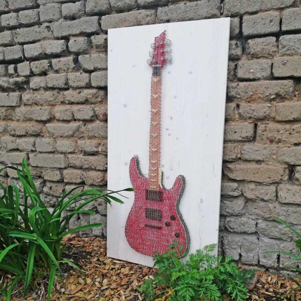 fadenbild_0092_gitarre_4