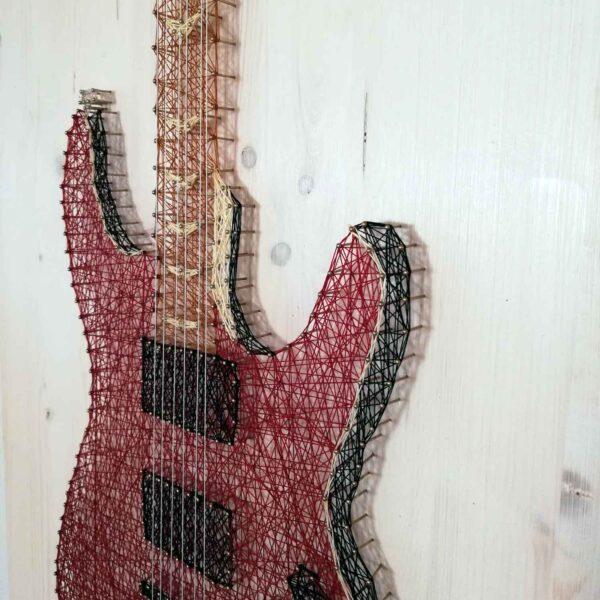 fadenbild_0092_gitarre_5