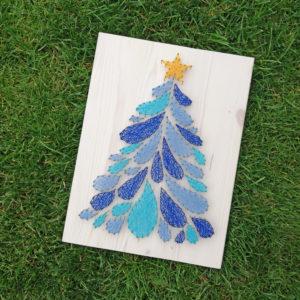 fadenbild_0093_weihnachtsbaum_3