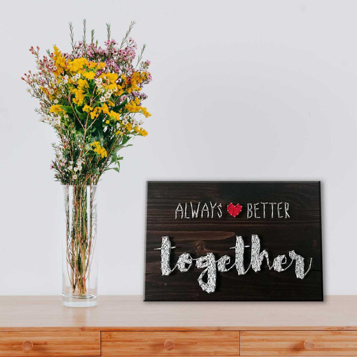 fadenbild_0129_better_together