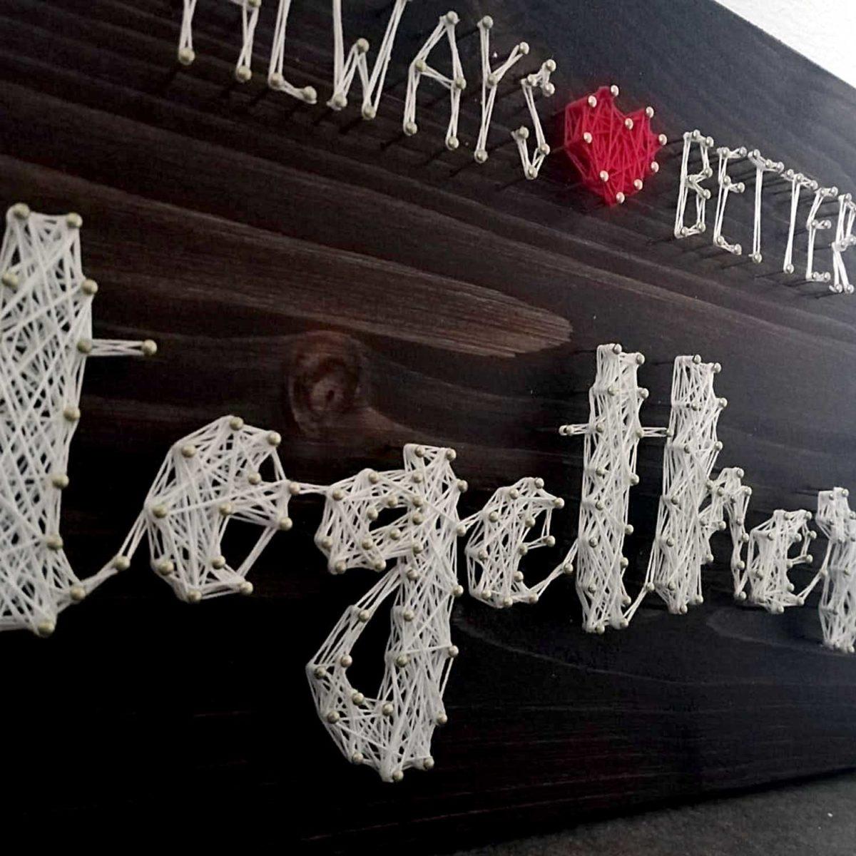 fadenbild_0129_better_together_1