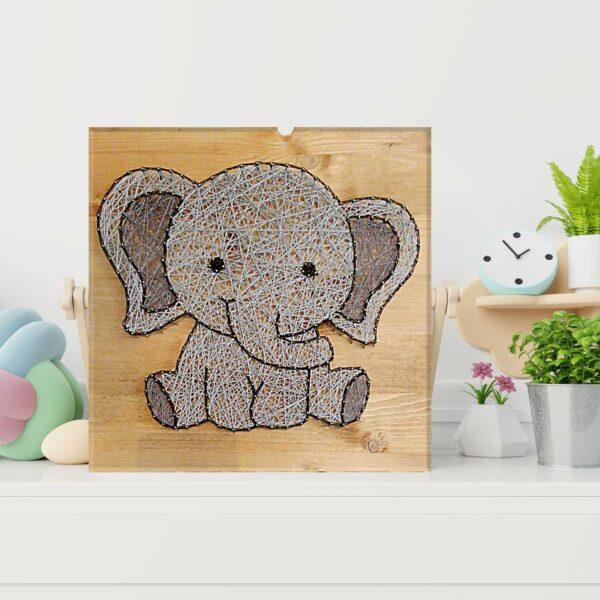 fadenbild_0133_elefant_1