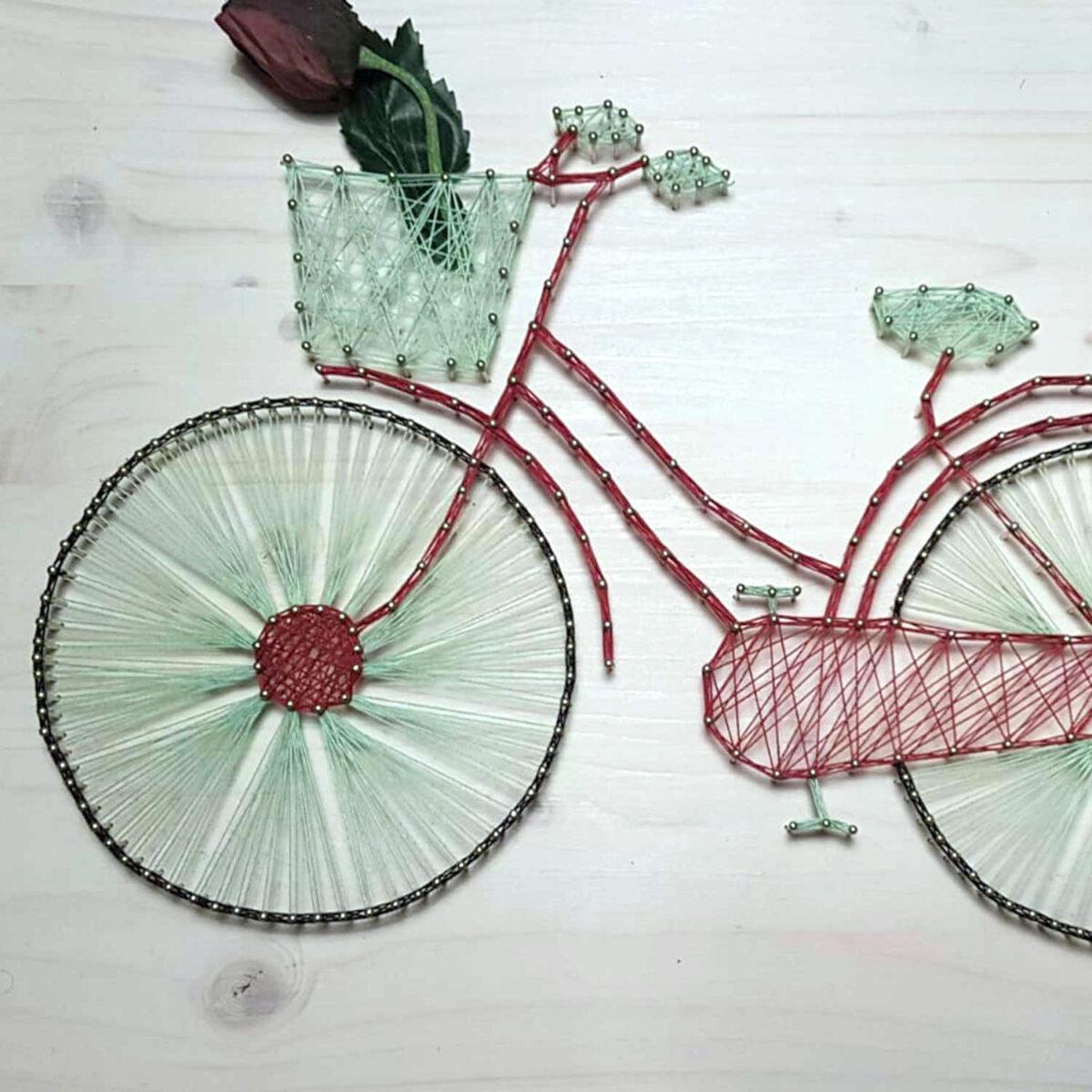 fadenbild_0136_Fahrrad_3