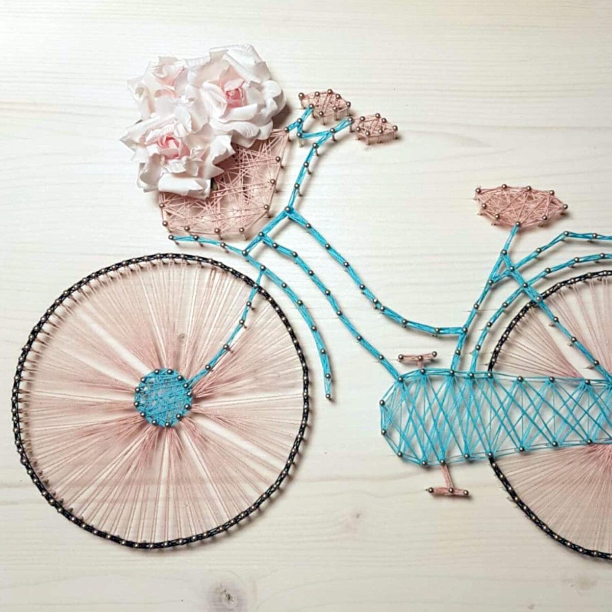 fadenbild_0136_Fahrrad_4