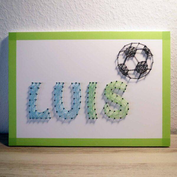 fadenbild_luis_fußball