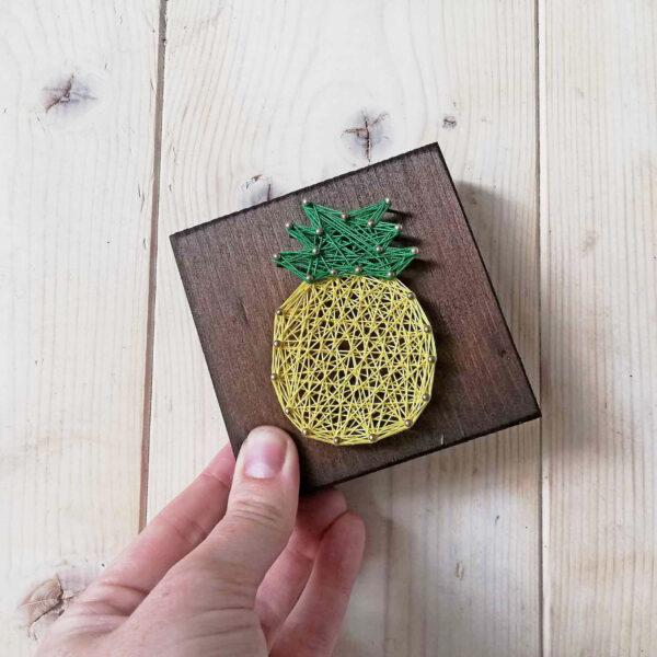 fadenbild_mini_Ananas
