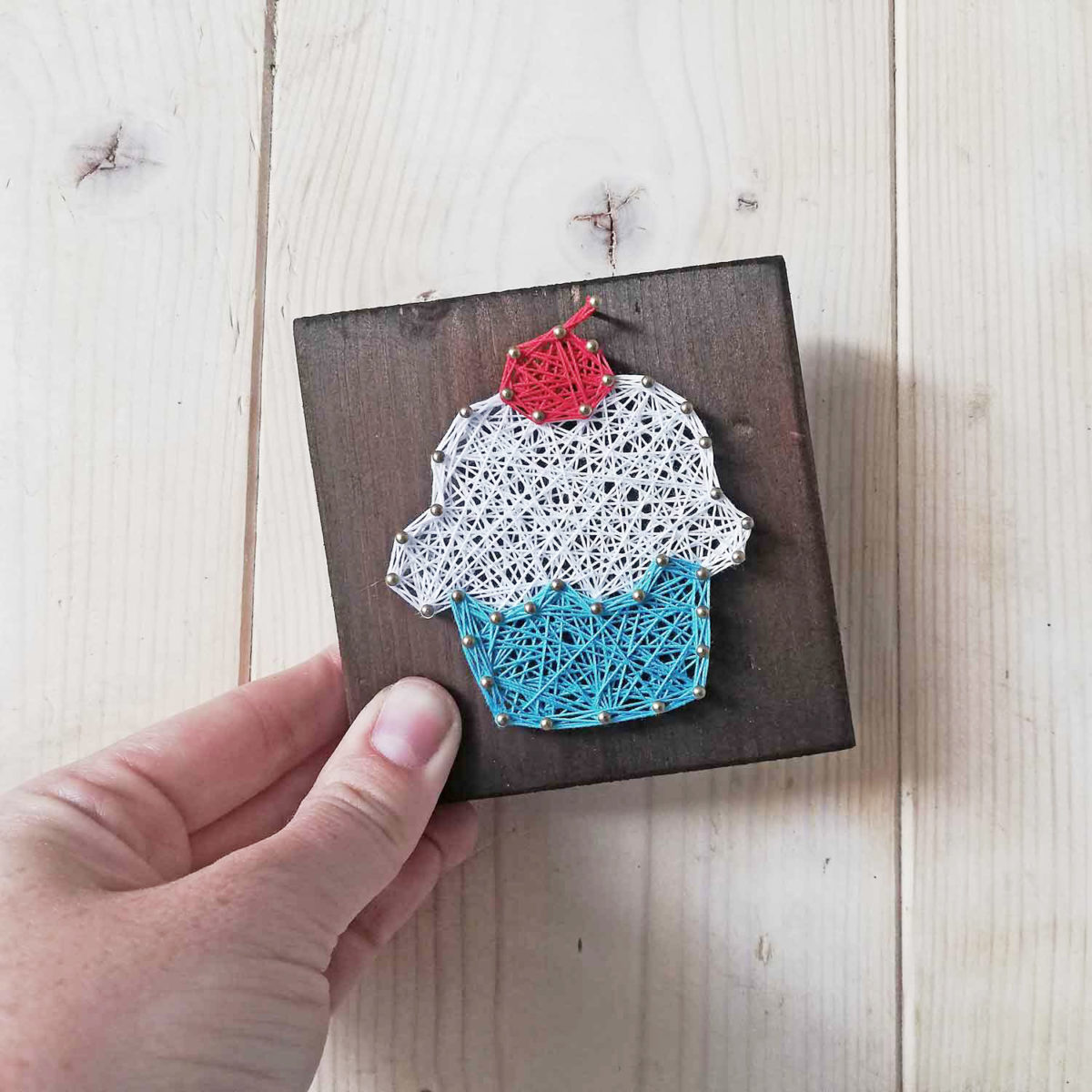 fadenbild_mini_Cupcake