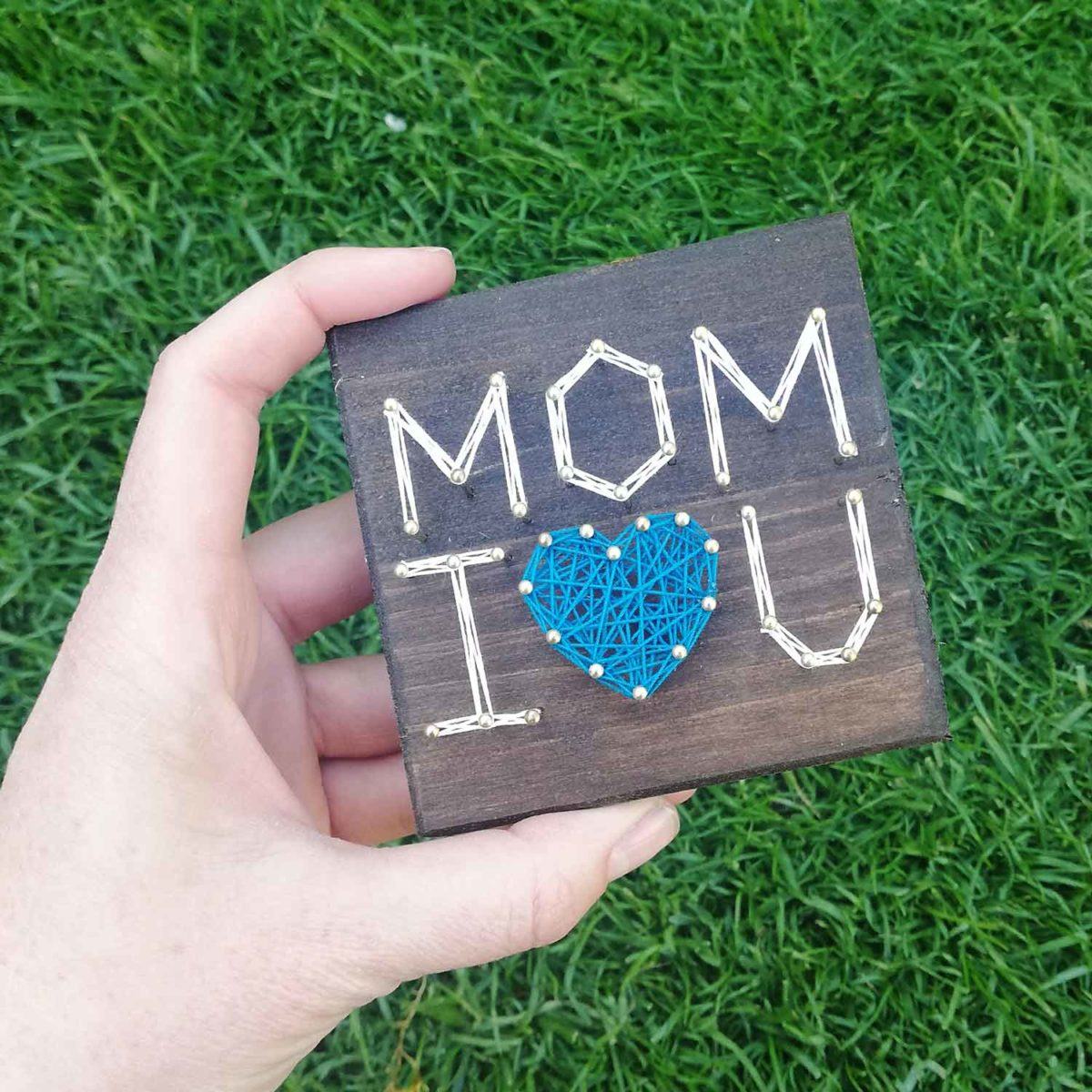 fadenbild_mini_mom_love