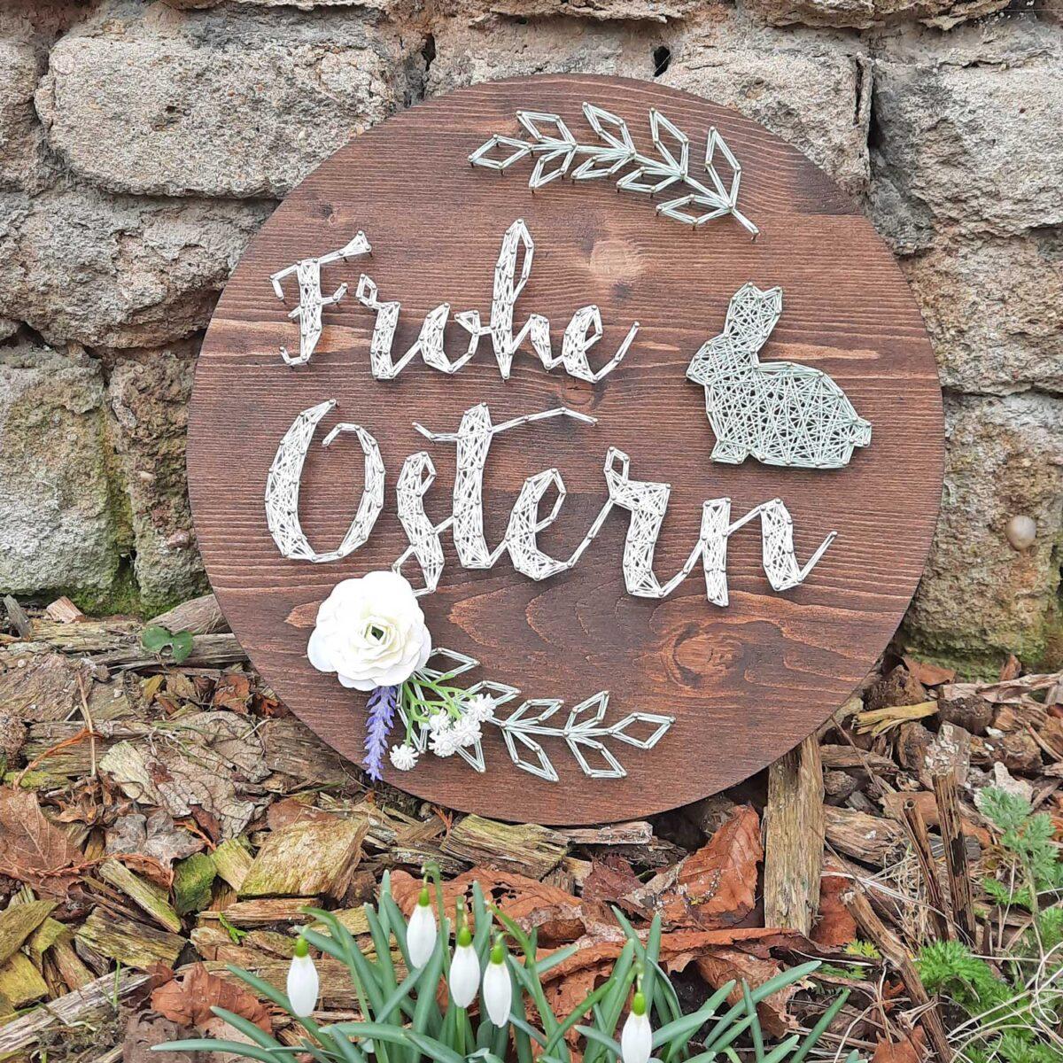 fadenbild_0426_frohe_ostern_rund2