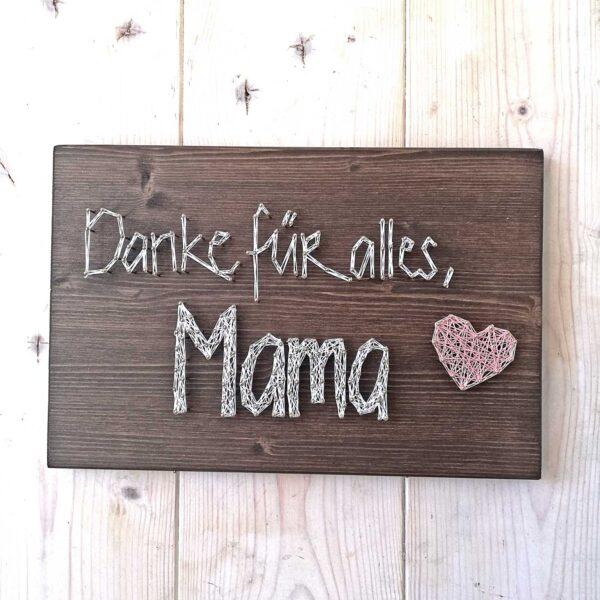 fadenbild_0239_danke_mama_3